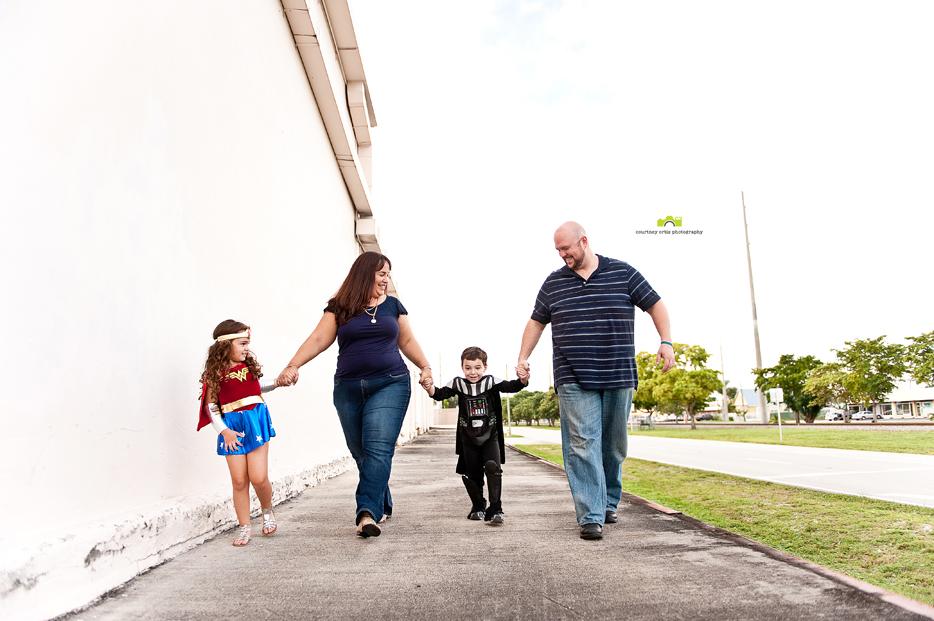 south_florida_family_photographer_10_giol