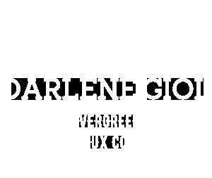 Darlene Giol